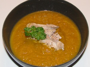 HRBSgulrotsuppe2